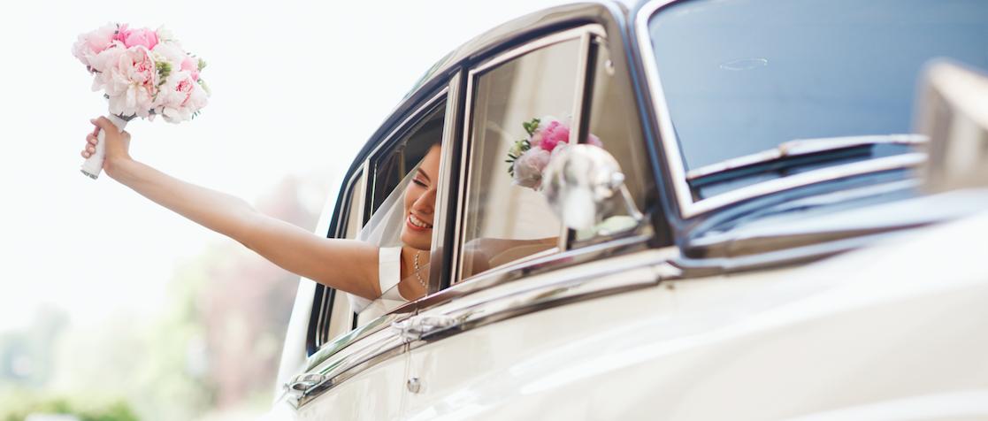Wedding Planner Toscana