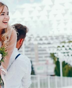 Wedding Planner Lazio, i professionisti a cui affidarsi per l'organizzazione del matrimonio