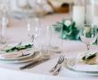 Colore matrimonio 2020: per le tue nozze punta sul Classic Blue!