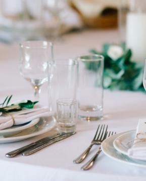 Wedding Planner Sicilia, 20 professionisti che cureranno le tue nozze