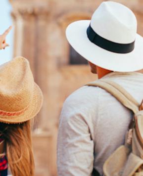 Viaggi di nozze, i posti più belli di sempre in cui trascorrere la luna di miele perfetta