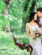 Wedding planner Lombardia: ecco i professionisti per le tue nozze!