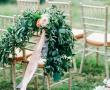 Le spose di Couture Hayez, Real Brides che fanno sognare per la loro bellezza