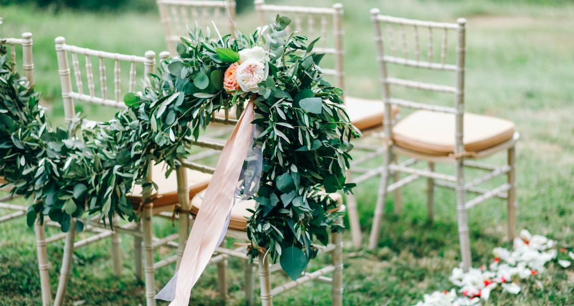 Wedding Planner Lombardia