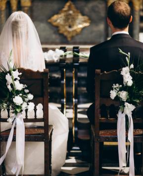 Wedding Planner Veneto, 15 esperti a cui affidare le tue nozze