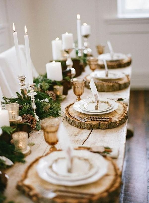 Tavola_matrimonio Natale
