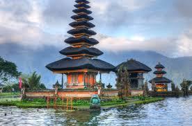 Viaggio_nozze_Bali