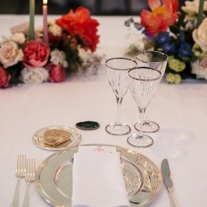 Wedding_Planner_Firenze_Corsini_Events_01