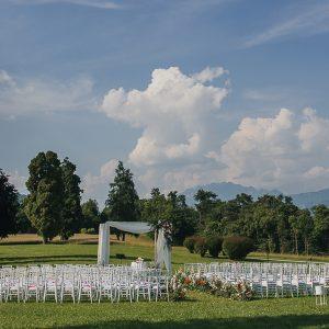 Wedding_Planner_Firenze_Corsini_Events_02