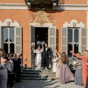Wedding_Planner_Firenze_Corsini_Events_03
