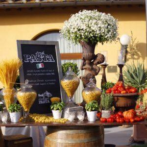 Wedding_Planner_Firenze_Corsini_Events_04