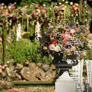 Wedding_Planner_Firenze_Corsini_Events_05