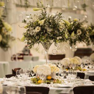 Wedding_Planner_Firenze_Corsini_Events_06