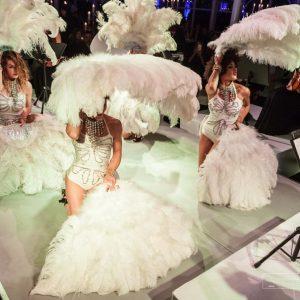 Wedding_Planner_Firenze_Corsini_Events_07