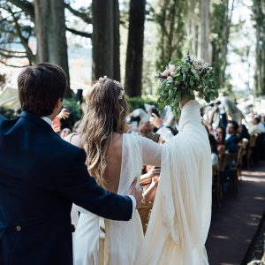 Wedding_Planner_Firenze_Corsini_Events_09