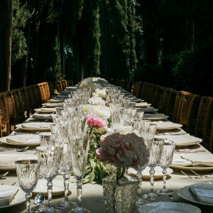 Wedding_Planner_Firenze_Corsini_Events_10