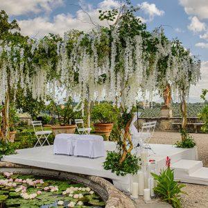 Wedding_Planner_Firenze_Corsini_Events_11
