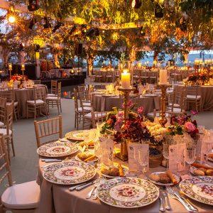 Wedding_Planner_Firenze_Corsini_Events_13