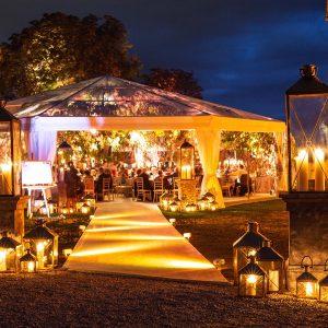 Wedding_Planner_Firenze_Corsini_Events_14
