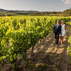Wedding_Planner_Firenze_Corsini_Events_15