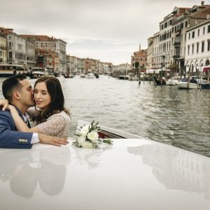 Wedding_Planner_Firenze_Getting_Married_In_italy_01