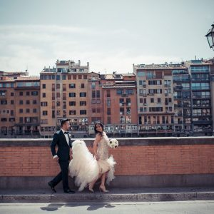 Wedding_Planner_Firenze_Getting_Married_In_italy_02
