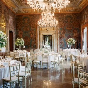 Wedding_Planner_Firenze_Getting_Married_In_italy_06