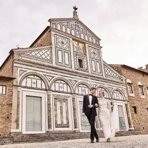 Wedding_Planner_Firenze_Getting_Married_In_italy_12