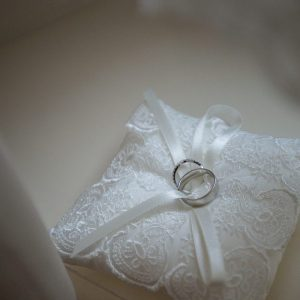 Wedding_Planner_Firenze_Getting_Married_In_italy_13