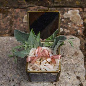 Wedding_Planner_Firenze_Giulia_Alessandri_02