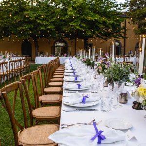 Wedding_Planner_Firenze_Giulia_Alessandri_05