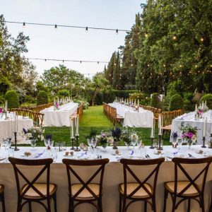 Wedding_Planner_Firenze_Giulia_Alessandri_06