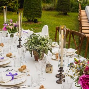 Wedding_Planner_Firenze_Giulia_Alessandri_07