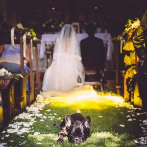 Wedding_Planner_Firenze_Giulia_Alessandri_08