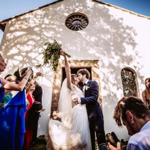 Wedding_Planner_Firenze_Giulia_Alessandri_10