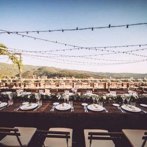 Wedding_Planner_Firenze_Giulia_Alessandri_13