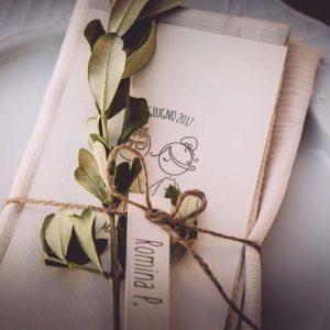 Wedding_Planner_Firenze_Giulia_Alessandri_14