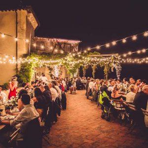 Wedding_Planner_Firenze_Giulia_Alessandri_15
