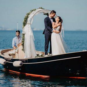 Wedding_Planner_Firenze_Nicoletta_Del_Gaudio_01