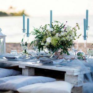 Wedding_Planner_Firenze_Nicoletta_Del_Gaudio_03