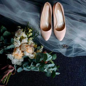 Wedding_Planner_Firenze_Nicoletta_Del_Gaudio_05
