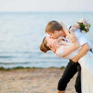 Wedding_Planner_Firenze_Nicoletta_Del_Gaudio_06