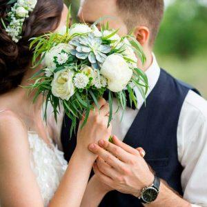 Wedding_Planner_Firenze_Nicoletta_Del_Gaudio_07