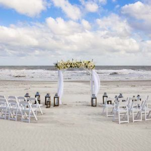 Wedding_Planner_Firenze_Nicoletta_Del_Gaudio_08