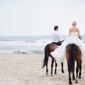 Wedding_Planner_Firenze_Nicoletta_Del_Gaudio_09