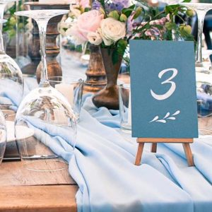 Wedding_Planner_Firenze_Nicoletta_Del_Gaudio_11