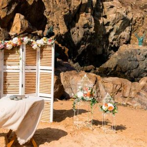 Wedding_Planner_Firenze_Nicoletta_Del_Gaudio_12