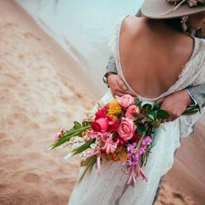 Wedding_Planner_Firenze_Nicoletta_Del_Gaudio_13