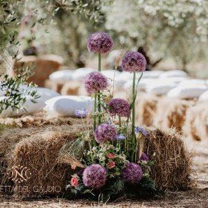 Wedding_Planner_Firenze_Nicoletta_Del_Gaudio_14