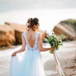 Wedding_Planner_Firenze_Nicoletta_Del_Gaudio_15